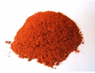 Seasoning for Chicken and Meat