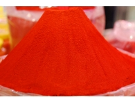 Special Premium Sweet Paprika from Murcia